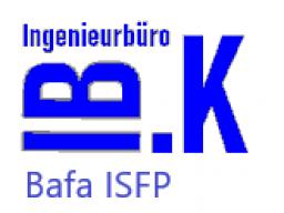 BEG EM ISFP