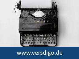 Webinar: Grundlagen: WordPress