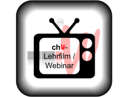 Webinar: chW Skilled Employee in combined soul & body pains in veterinary patients (dogs, cats and horses) (chW SE-CP) - Kapitel 3