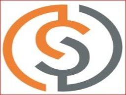 Forex-Handelssignale mit AUTOMATISCHER Umsetzung