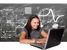 Webinar: Mit 13 wertvollen Tipps die junge Karriere starten!