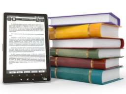 Webinar: Wie schreibe ich ein Buch und finde einen Verlag?