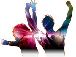 Webinar: HOMO CHRYSEUS - Übersinnliche Fähigkeiten aktivieren, Verjüngung & Körperliche Unsterblichkeit erreichen