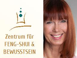 Ausbildung zum Feng-Shui Berater - modernes westliches Feng-Shui