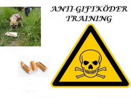 Webinar: Anti Giftköder Seminar