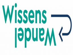 Webinar: WissensWandel. Digitalprogramm für Bibliotheken und Archive innerhalb von Neustart Kultur