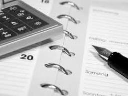Webinar: Buchhaltung einfach