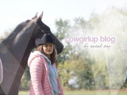 Webinar: Bloggen und Selbstvermarktung in der Pferdebranche