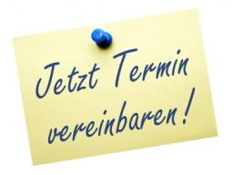 Webinar: VIP Coaching:Prüfungsvorbereitung Heilpraktiker für Psychotherapie