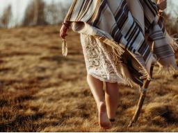 Webinar: Finde heraus was Dich davon abhält Deine Lebensaufgabe zu leben und was Du tuen kannst um WIRKLICH anzukommen
