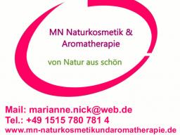 Webinar: Für KosmetikerInnen: Anti-Aging aus der Natur