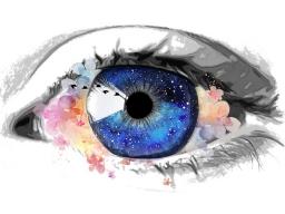 Webinar: Augen- und Sehkraftstärkung
