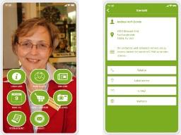 Webinar: Die eigenen App - kostenlos erstellen -