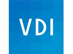 VDI BV Köln AK Technischer Vertrieb