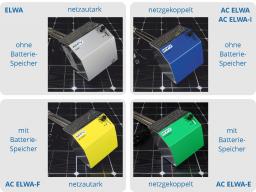 Webinar: smarte Warmwasserlösungen von my-PV für Solarmarkt