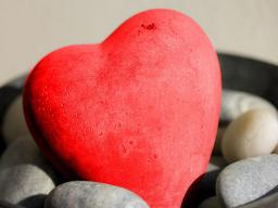 Webinar: Selbstliebe!  Lernen Sie sich selbst zu lieben....