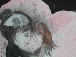 Webinar: Belastende Gefühle lindern