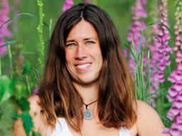 Webinar: Yoga, Schamismus und Naturspiritualität