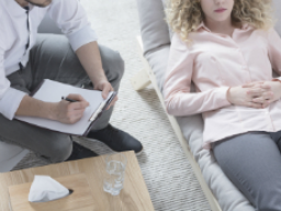 Webinar: Hypnosetherapie