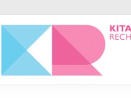 Webinar: Kita-Datenschutz - Alles rund um Fotos, rechtssichere Fotoeinwilligungen, Datenschutz-Elternkonflikte und Video in Kita & Co.
