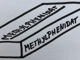 Webinar: Wie beeinflusst Methylphenidat alias Ritalin® unser Hormonsystem?