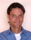 Heilpraktiker Rainer Körner