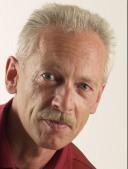 Wolfgang Scheiber