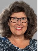 Dr. Beatrice Steingaszner