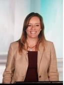 Dr. Eva Maria Bäcker