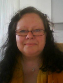 Ilona Trettin