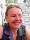 Henriette Scharfenberg