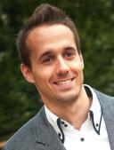 Daniel Jordi