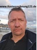 Diplom Betriebswirt / MSc Nicolai Ruczynski