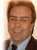 Klaus Steudner