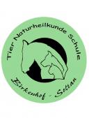 Tiernaturheilkundeschule Britta Vock