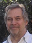 Walter Hönig