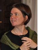 Anne Barckow