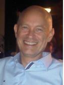 Bernd Uricher