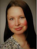 Dr. rer. hum. Jana Stapel
