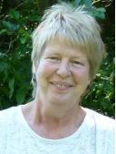 Claudia Hußmann