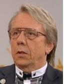 Raymond Krieger