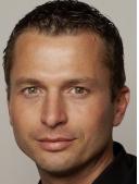 Andreas Banko
