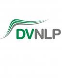 DVNLP Webinare
