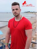 Online Akademie Von Dennis Christian Badke