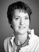 Heide Liebmann