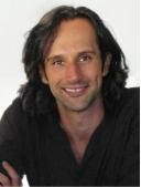 Florian Färber