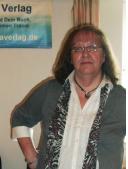 Petra Milkereit, Autorin