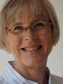 Susanne Kleemann