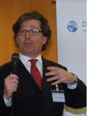 Prof. Dr. Hans-Peter Luippold