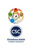 Christiane Schild
